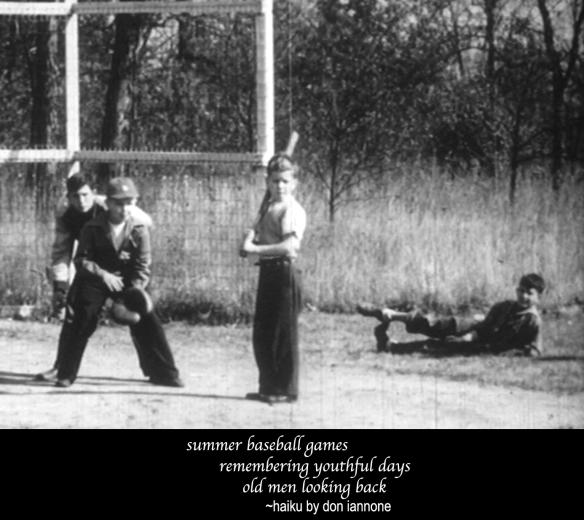 boys baseball 1950s.png