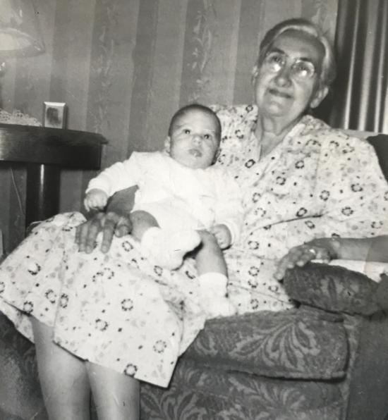 grandma iannone (rock hill 1951 #2).jpg