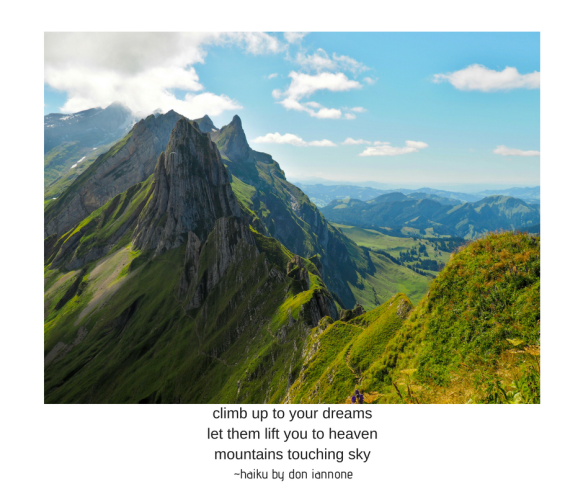 mountains haiku.png