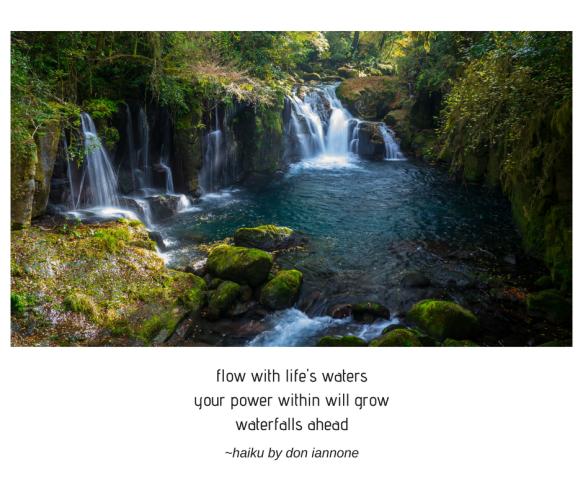 waterfall haiku.png