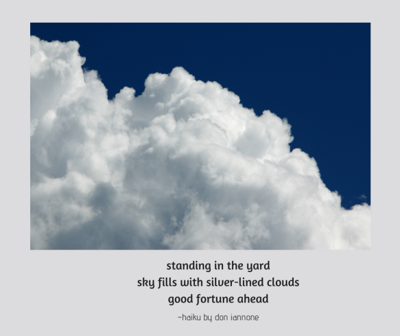 clouds haiku.png