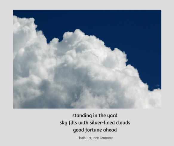 clouds haiku.png
