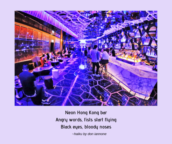 hong kong bar.png