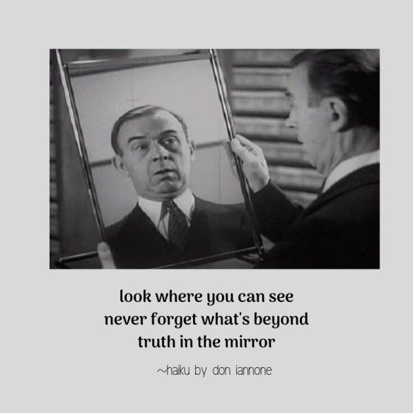 look where you can see never forget what's beyond truth in the mirror.png