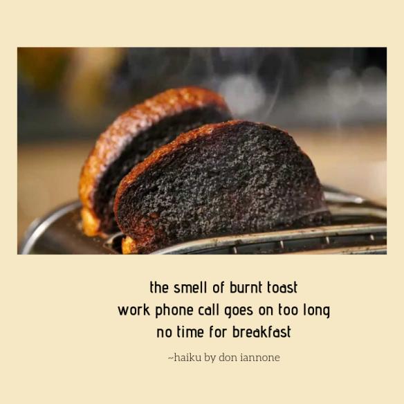 toast haiku.png