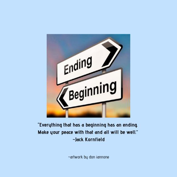 begin end.png