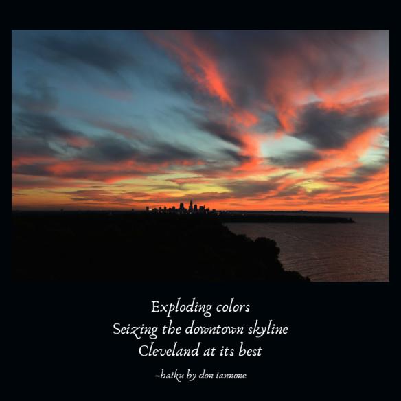 cleveland sunset haiku.png