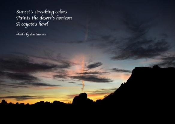 dsert sunset haiku.jpg