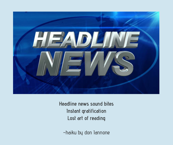 headline news haiku.png