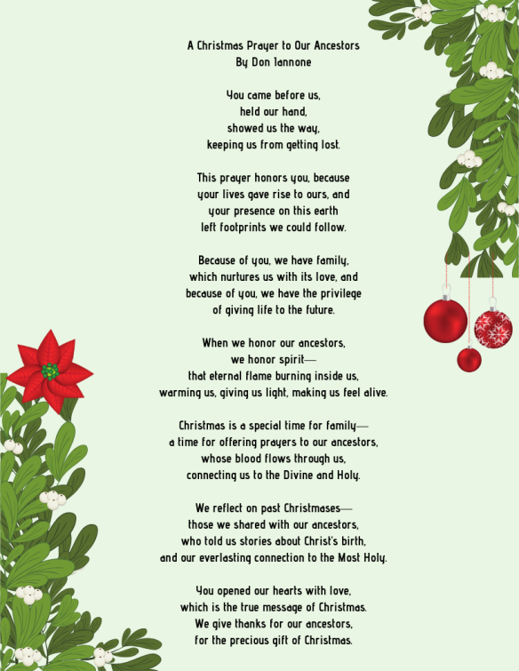 christmas prayer.png