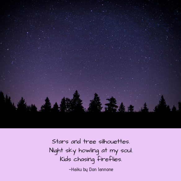 night sky haiku.png