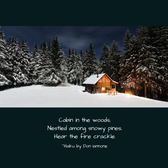 snowy cabin haiku.png