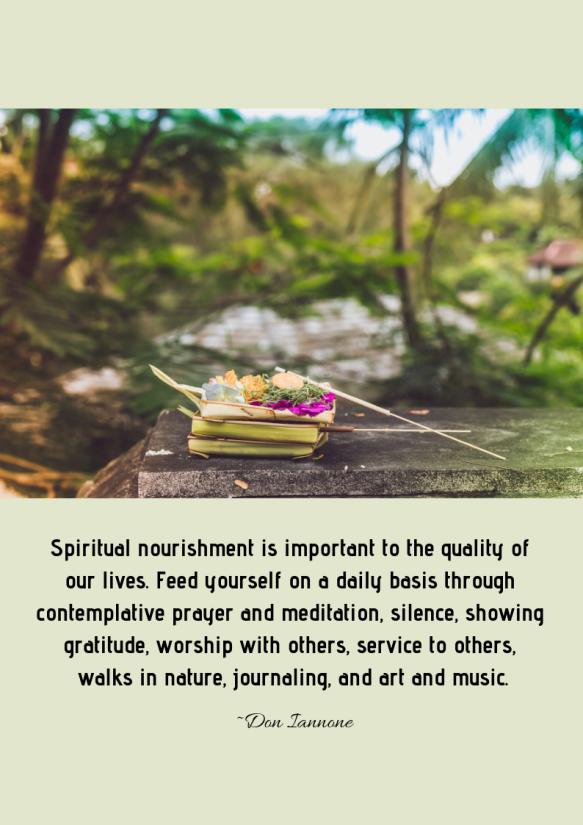 Spiritual nourishment .png