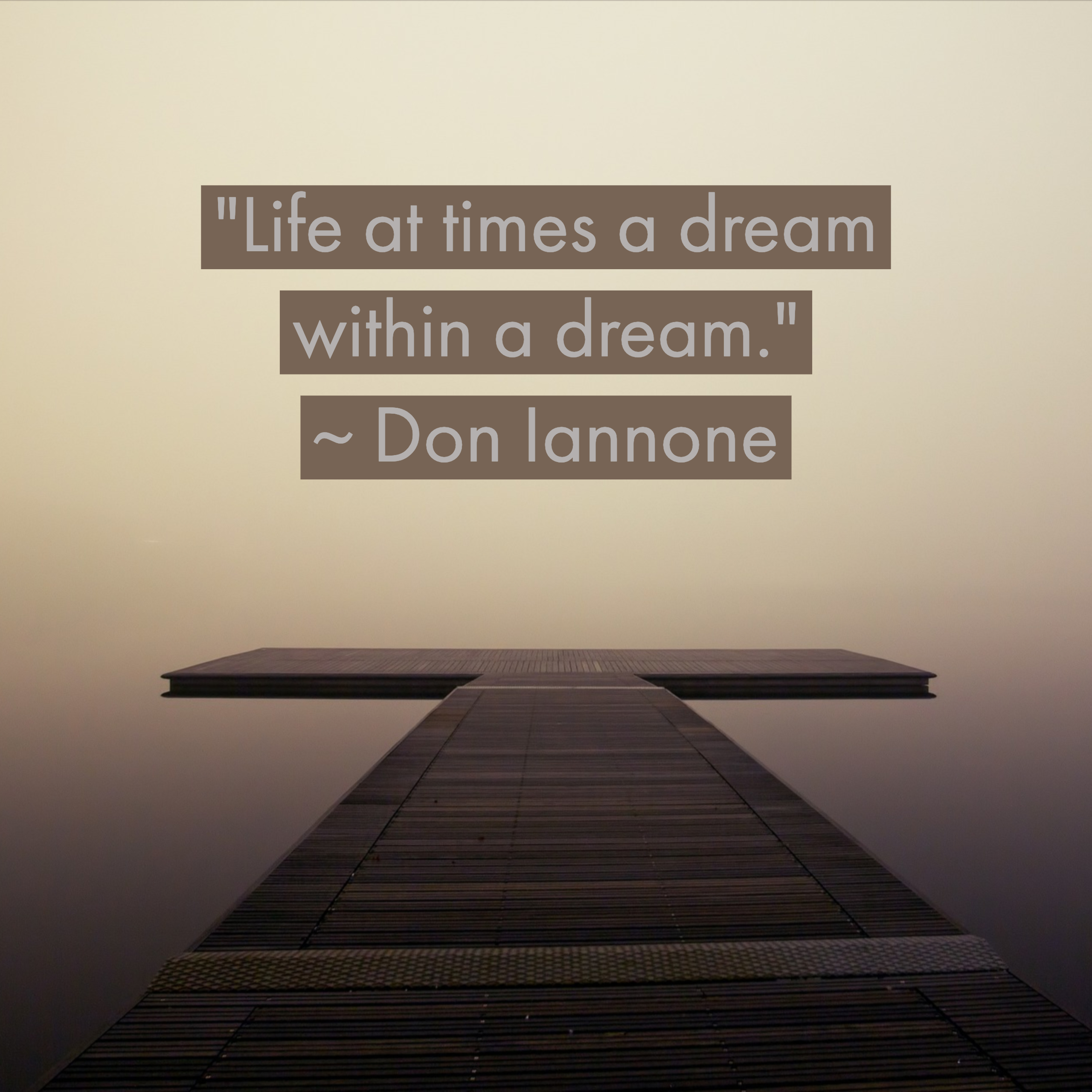 dream within dream.jpg