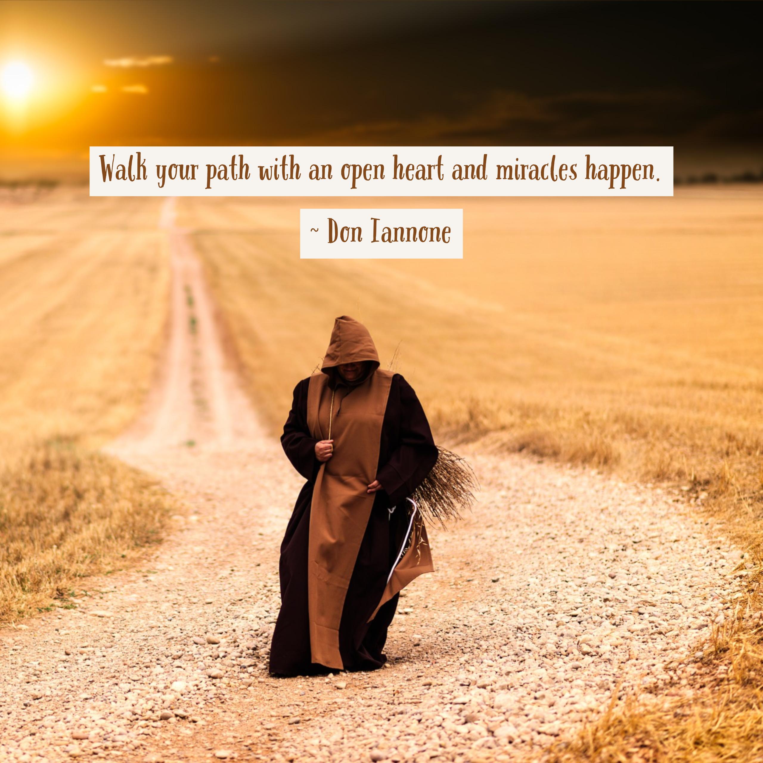 walk your path.jpg