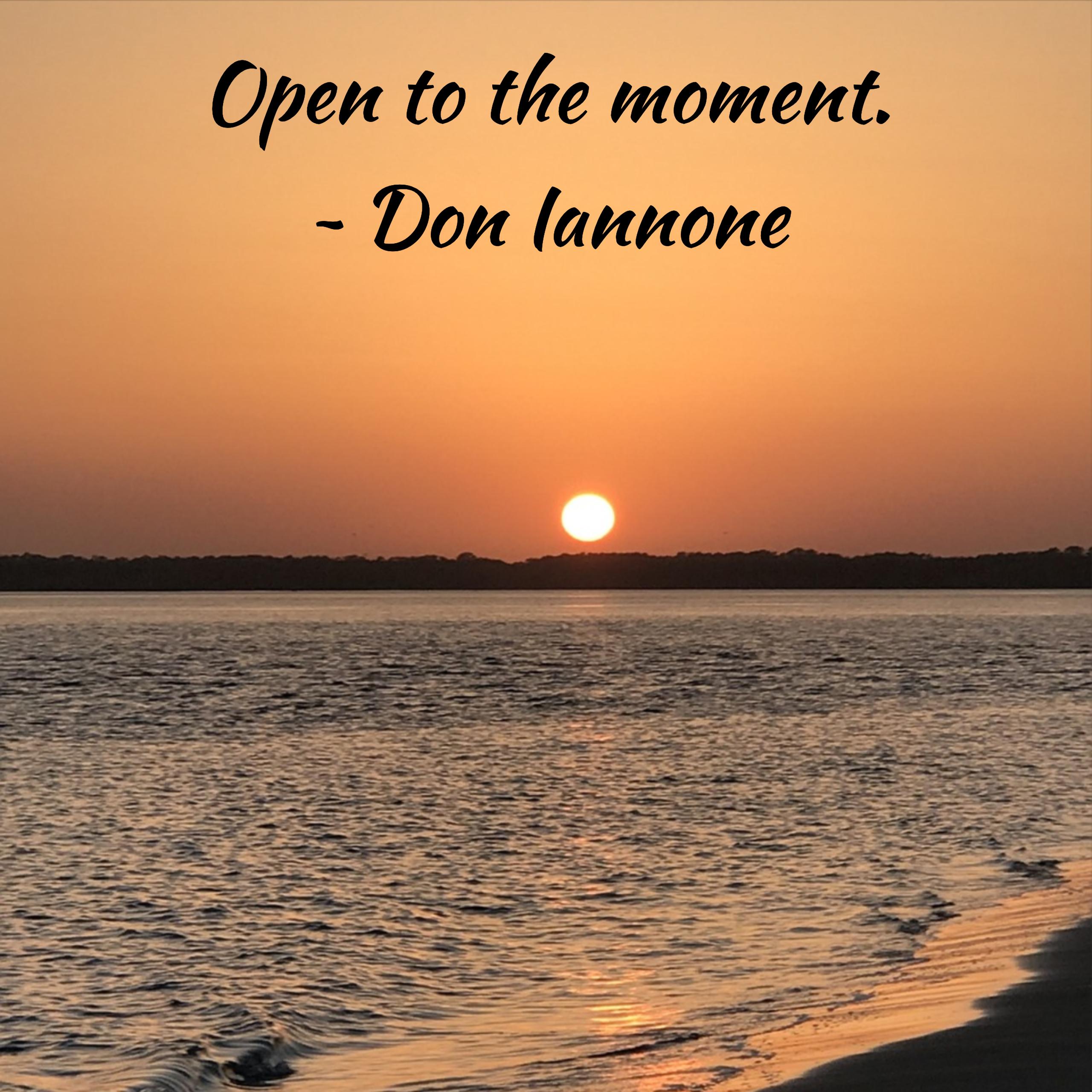 open moment.jpg