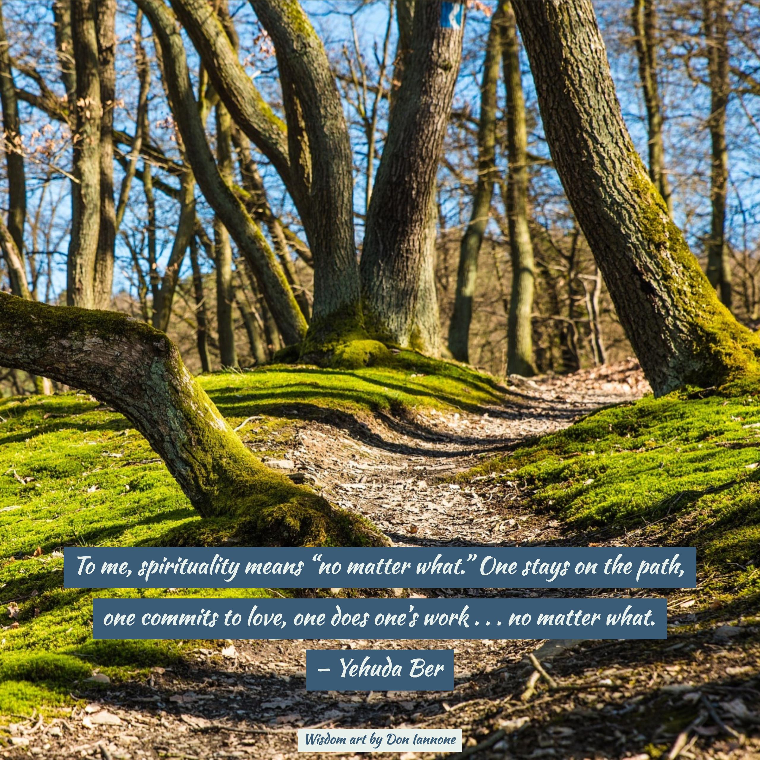spiritual path.jpg